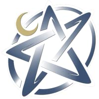 Hebrew Tarot