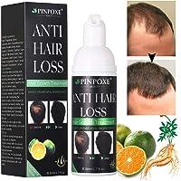 Hair Serum,Ricrescita Capelli,Serum Per Capelli,Hair Loss Treatment,Crescita Dei Capelli,Anti caduta dei capelli…