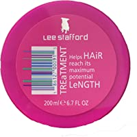 Lee Stafford Hair Growth Treatment Intensive Conditioning 200ml