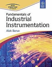 Fundamentals of Industrial Instrumentation