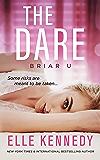 The Dare (Briar U Book 4)