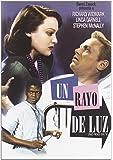 Un Rayo De Luz [Import espagnol]