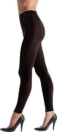 Oroblu Leggings All Colors 50
