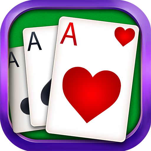Solitaire Epic -