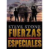 Fuerzas Especiales: Historias de Heroísmo Alrededor del Mundo