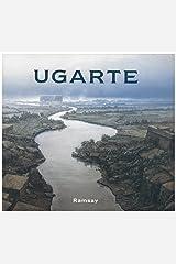 Jean-Pierre Ugarte. Peintures et dessins, 1989-1996 - Jean-Pierre Ugarte
