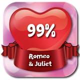 Nome & Zodiaco amore test scherzo