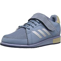 adidas Men's Power Perfect Iii. Fitness Shoes