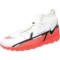 Nike Unisex Phantom Gt2 Club Dynamic Fit Tf Fussballschuh