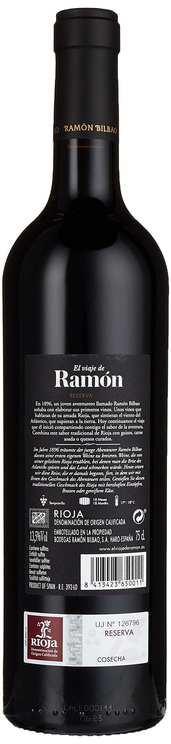 El-Viaje-De-Ramon-Reserva-Tempranillo-6-x-075-l