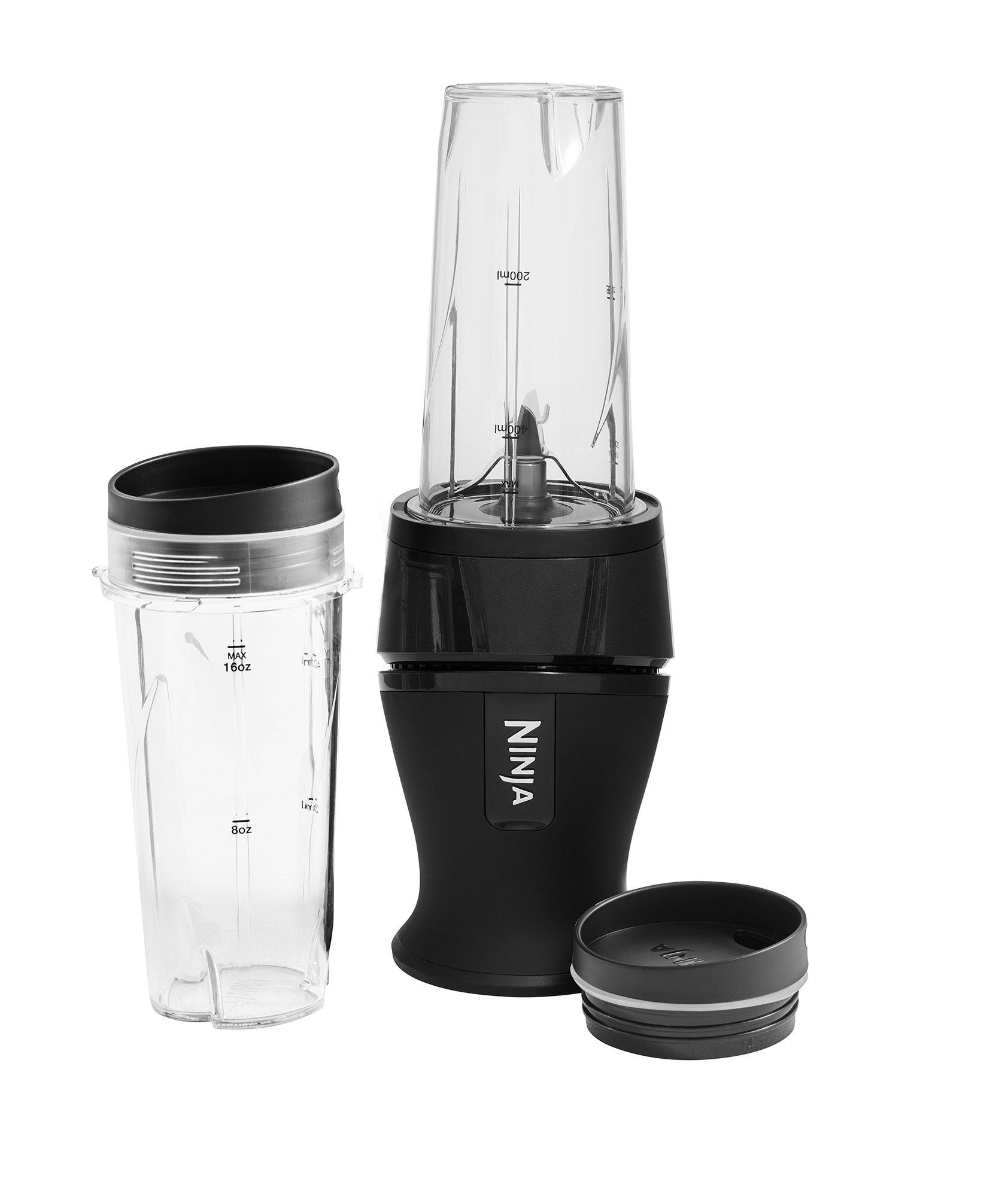 Ninja-QB3001EUMK-Mini-Standmixer-Plastic-Black