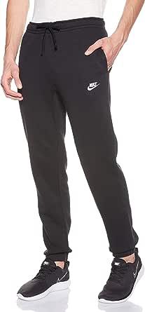 Nike Men's M NSW Club Pant Cf Bb Pants