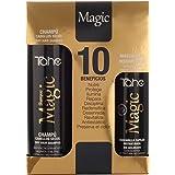 Tahe Magic – Pack Manutenzione: Maschera istantanea e shampoo Magic
