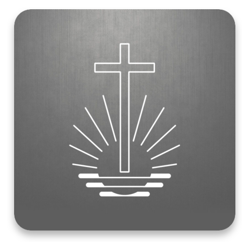 New Apostolic Church USA: Amazon.de: Apps für Android
