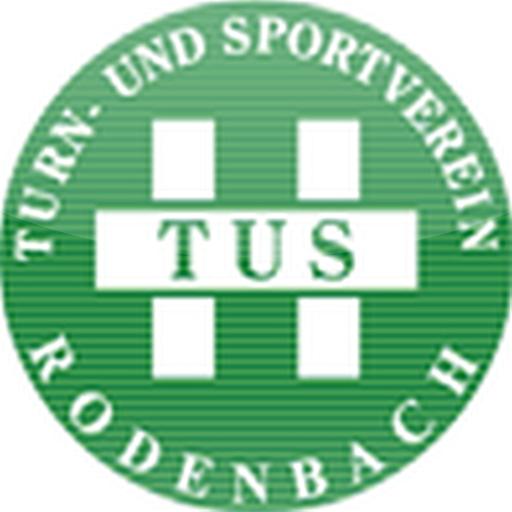 tus-rodenbach