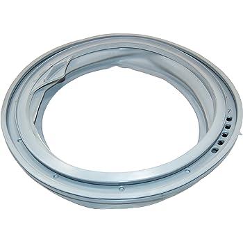 Whirlpool Washing Machine Shock Absorber Genuine part number 480111100195
