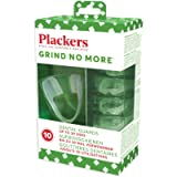 Plackers Grind No More Dental Night Protectors Mouth Guard, for Teeth Grinding, Bruxism & Teeth Clenching, Bpa Free…
