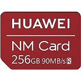 Huawei NM minneskort Ultra-Micro SD 256G