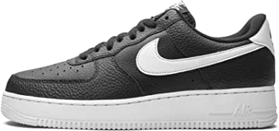 Nike Air Force 1 '07, Scarpe da Basket Uomo