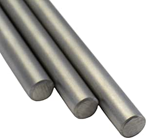 L/änge 1000 mm Abmessungen 50 x 4 mm Aluminium Flachmaterial Oberfl/äche blank FRACHTFREI gezogen
