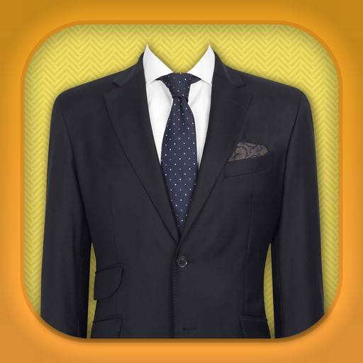 stylish-man-fashion-photo-suit