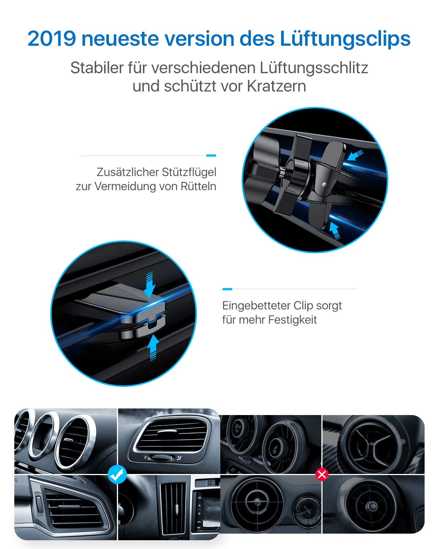 andobil-Handyhalter-frs-Auto-Magnet-Auto-handyhalterung-Upgrade-6-Superstark-Magnete-und-3-Metallplatten-Lftung-KFZ-Handyhalter-360-Drehbar-fr-iPhone11-11-Pro-Samsung-Galaxy-Note-10-S10-Huawei-Usw