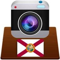 Cameras Florida
