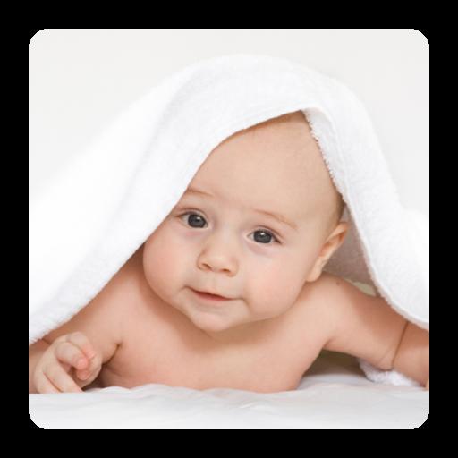 White Noise Baby Amazonde Apps Für Android