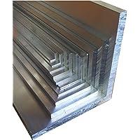 Alu Rundmaterial  Rund Ø 20 Ø 25  mm x L=ab 10 mm AlCuMgPb Rundstab Aluminium