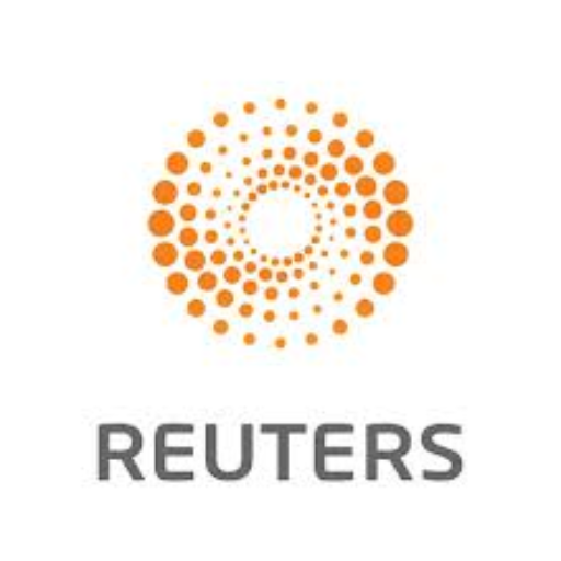 rss-reuters-top-news