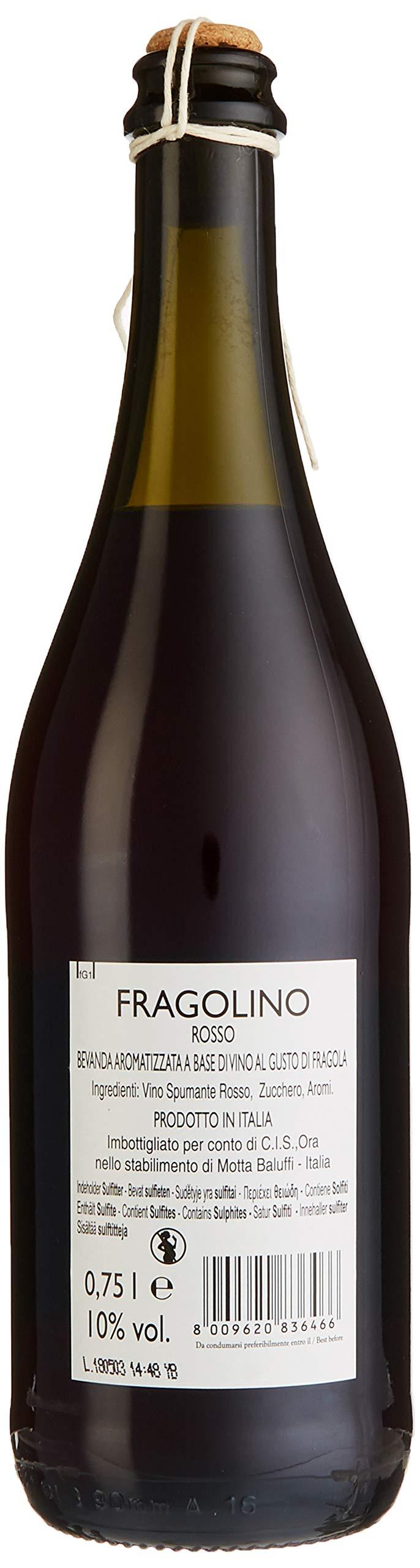 Masseria-la-Volpe-Fragolino-Rosso-Cuve-Lieblich-1-x-075-l-parent