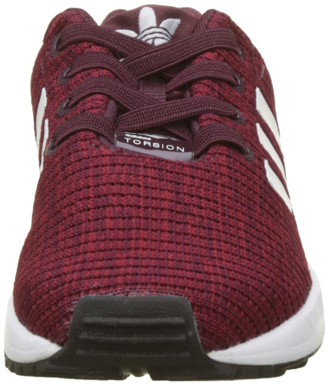 adidas ZX Flux El I, Pantofole Unisex – Bimbi 0-24 4 spesavip