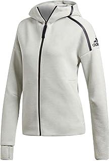 adidas Z.N.E. Fast Release Zipper Sweatjacke Damen