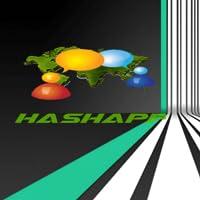 HASHAPP