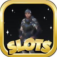 Vegas Slots Casino : Dragon Edition - Journey Of Casino