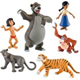 zhanghui2018 Limited Edition Disney K/önig der L/öwen Simba strapazierf/ähiger Stoff Schimmel Badezimmer Zubeh/ör Kreativ mit 12 Haken 180 x 180 cm