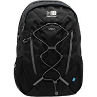 Karrimor Urban 30 Unisex Backpack Storage Bag Accessories