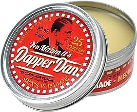 Dapper Dan Men's Pomade 100 ml
