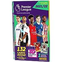 Panini Premier League 2021/22 Adrenalyn XL Countdown Calendar