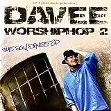 Worshiphop 2