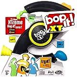 XT Black - Das extremste Bop It Ever - Audio-Spiel auf Englisch