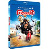 Ferdinand Blu-Ray [Blu-ray]