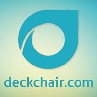 Deckchair.com TV