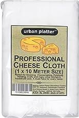 urban Platter Cheese Cloth