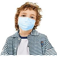 iCOOLIO op masken kinder, kindermasken medizinisch, medizinischer mundschutz, medizinische maske ce zertifiziert, mund…