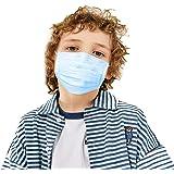 iCOOLIO op masken kinder, kindermasken medizinisch, medizinischer mundschutz, medizinische maske ce zertifiziert, mund nasen