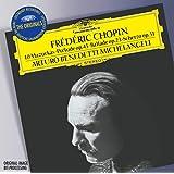 Chopin:10 Mazurcas