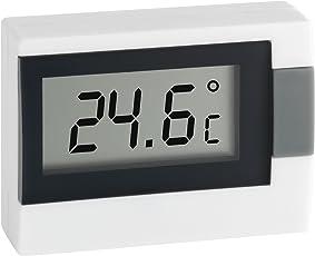 TFA Dostmann digitales Thermometer 30.2017.01
