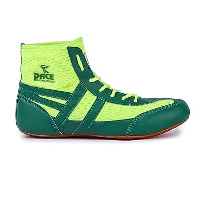 Buy Pace International Patna Team