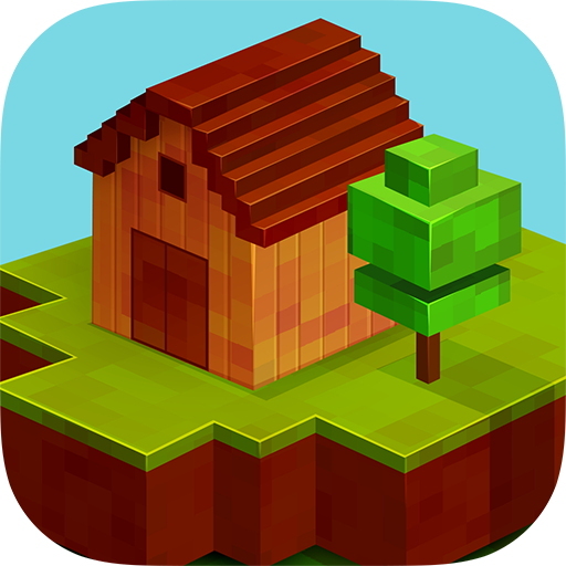 Farm Craft -